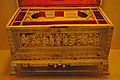 Ivory Jewellery box in Mehrangarh Fort Museum.jpg