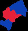 Izbori za vijeća gradskih četvrti u Zagrebu 2013.png