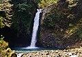 Izu Joren-Wasserfall 06.jpg
