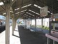 Izuhakone-railway-Sunzu-line-Ohito-station-platform-20101215.jpg