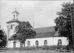 Jälluntofta kirke - KMB - 16000200082830. jpg