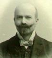 Józef Piotrowski.png