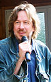 Jörg Kachelmann (2008) cropped.jpg