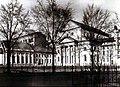 Jüdische Synagoge Kotbusser Ufer um 1917.jpg