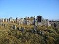 Jüdischer Friedhof 67009 in A-7322 Lackenbach.jpg