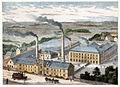 J.H. Rubens Fabrikker 1879-80 Illustreret Tidende.jpg