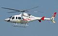 JA05TV Bell 430 (8115797303).jpg
