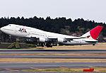 JA8085 1.jpg
