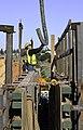JFP Final Concrete Placement (26650778901).jpg