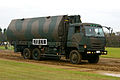 JGSDF Type92 floating bridge 20081025.JPG