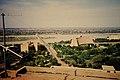 JIRCAS Niamey view I crop.jpg