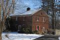 JOHN IRICK HOUSE, BURLINGTON COUNTY.jpg