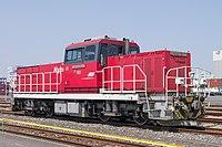 JRF-HD300-901-00.jpg