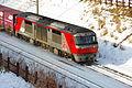 JRF DF200 59.JPG