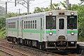 JRHokkaido-kiha150-101-20120724.jpg