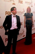 JRL with Paltrow.JPG
