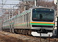JR EAST E231-1000 U541.jpg