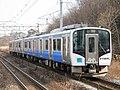 JR East series HB-E210.jpg