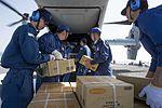 JSDF, U.S. Marines continue Ship to Shore Earthquake Relief 160422-M-MF313-298.jpg