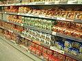 JaSupermarket Instant noodles.JPG