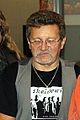 Jacek Zieliński (Skaldowie).JPG