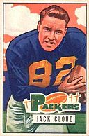Jack Cloud - 1951 Bowman.jpg