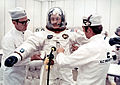 Jack Swigert suits-up.jpg