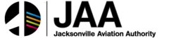 Jacksonville Aviation Authority (logo).png