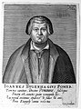 Jacob Verheiden-Johannes Bugenhagen.jpg