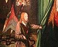 Jacob cornelisz van oostsanen, annunciazione, 1508 ca. 02.jpg