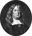 Jacob van der Tocht2.jpg