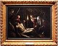 Jacopo bassano, deposizione di cristo nel sepolcro, 1580 ca.jpg