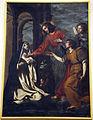 Jacopo vignali, cristo muta il cuore a santa caterina da siena, 1631.JPG