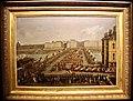 Jacques Bertaux, Le cortège impérial se rendant à Notre-Dame 01.jpg