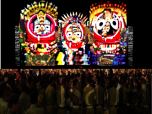Jagannath inside garbagriha of main temple.png