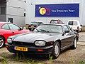 Jaguar XJR-S 6.0 (35495518764).jpg