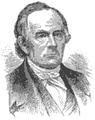James Appleton.png