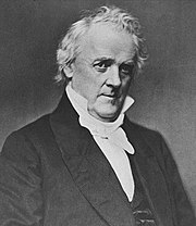 James Buchanan.jpg