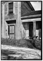 James Frazer House, Honey Creek, Walworth County, WI HABS WIS,51- ,1-3.tif