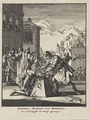 James Scott, 1st Duke of Monmouth execution.png