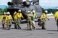 Jamestown, Colo., aerial evacuation 130914-Z-LY440-125.jpg