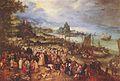 Jan Bruegel d. Ä. 009.jpg