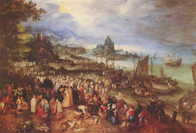 http://upload.wikimedia.org/wikipedia/commons/thumb/f/fd/Jan_Bruegel_d._%C3%84._009.jpg/640px-Jan_Bruegel_d._%C3%84._009.jpg