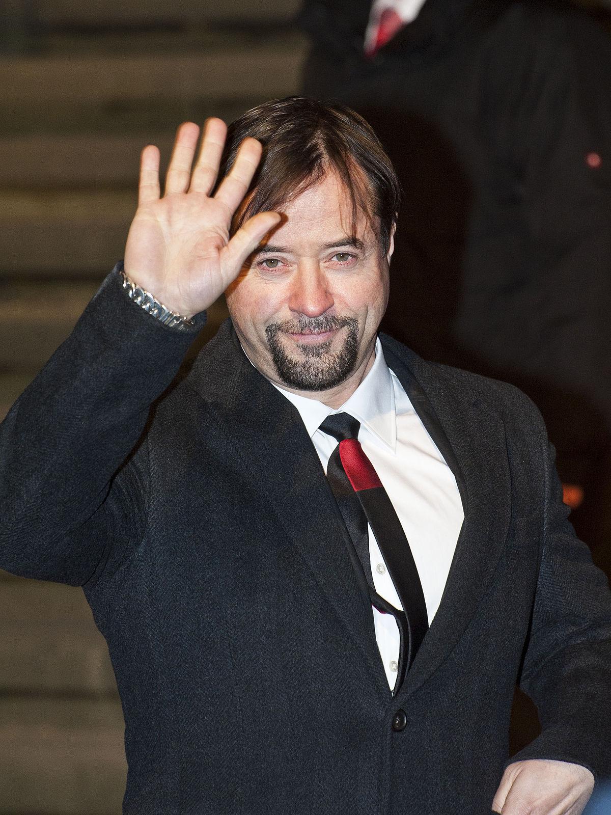 Jan Josef Liefers (Berlin Film Festival 2011).jpg