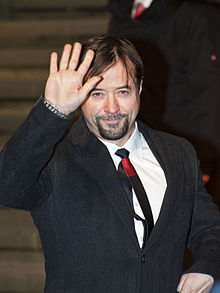 Jan Josef Liefers (Berlin Film Festival 2011).jpg