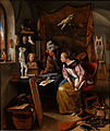 Jan Steen - The Drawing Lesson.jpg