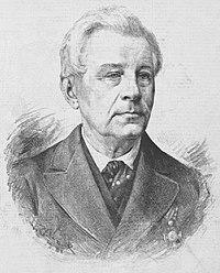 Jan Vilímek - František Hilmar HL.jpg