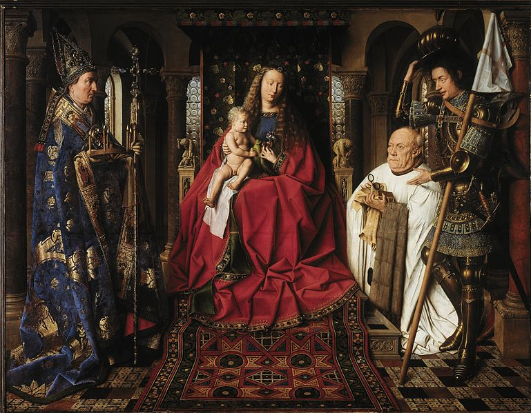 Archivo:Jan van Eyck 069.jpg