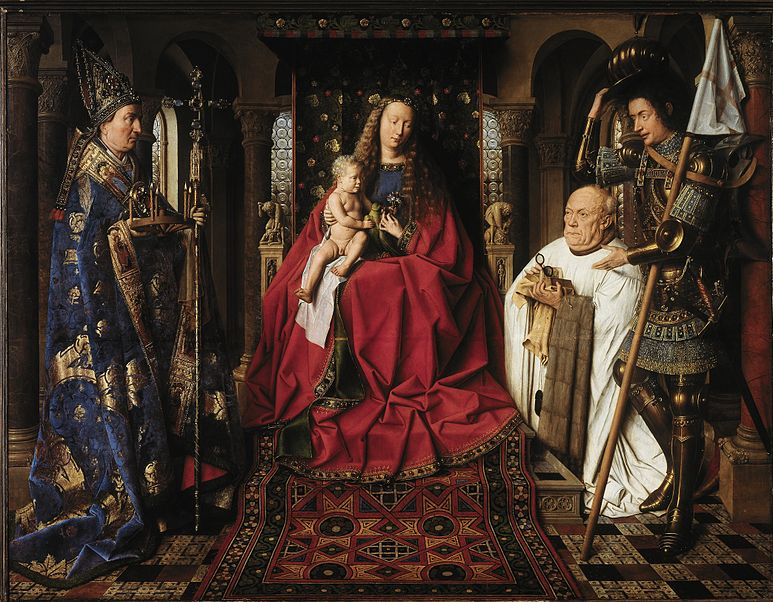 Bestand:Jan van Eyck 069.jpg