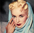 Janet Leigh in Prince Valiant.png